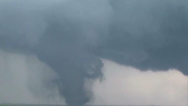 lead dnt howell twin tornadoes _00000000.jpg