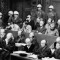 03 WWI War Tribunals 0617 RESTRICTED