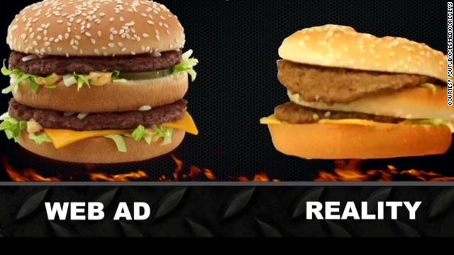 erin pkg moos fast food makeover_00003124.jpg