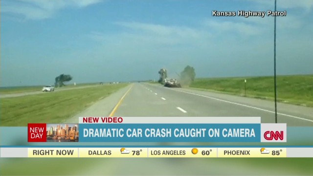 newday dramatic car crash camera kansas_00000719.jpg