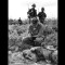 03 iconic vietnam war RESTRICTED