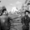 05 iconic vietnam war RESTRICTED