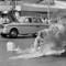 09 iconic vietnam war RESTRICTED