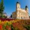 Hungary Debrecen