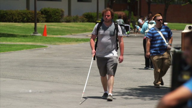 spc vital signs brian bushway blindness_00005019.jpg