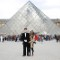 cutout-dad-travel-louvre