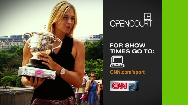 spc open court promo june show_00002609.jpg