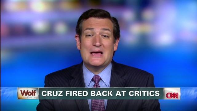 exp Rep. Peter King continues feud with Sen. Ted Cruz_00002001.jpg