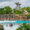 01 water parks 0619