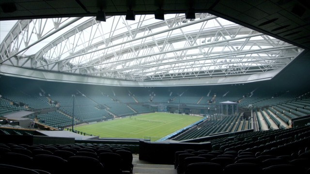 spc open court wimbledon roof_00013428.jpg