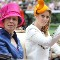 royal ascot beatrice anne