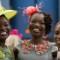 royal ascot three women