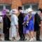 royal ascot crowd hats