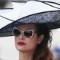 royal ascot sunglasses