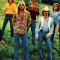 Best travel songs Allman Brothers II