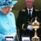 royal ascot queen leading light