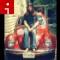 irpt.60s.cars.redVW
