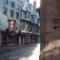 diagon alley 01