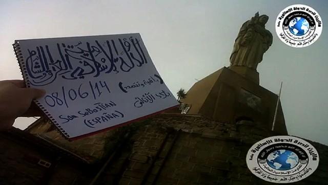 pkg holmes iraq isis social media campaign_00023225.jpg