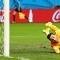 06 world cup goals 0620
