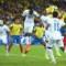 10 world cup goals 0620