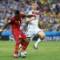 03 world cup goals 0621