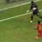 05 world cup goals 0621