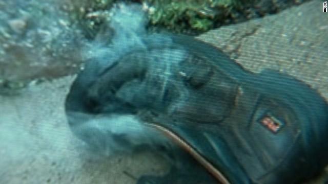 Lightning rips off man's boots_00003821.jpg