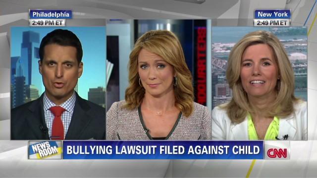 exp Wallace bullying lawsuit _00002001.jpg