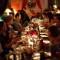 supper club 1