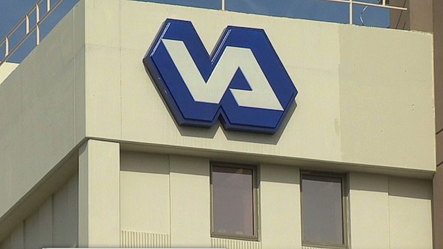 White House: VA  system needs reform