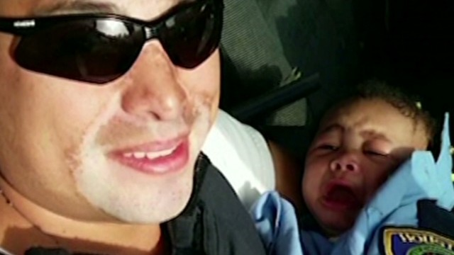 texas jogger finds child good stuff newday _00010112.jpg