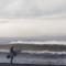 waves iceland