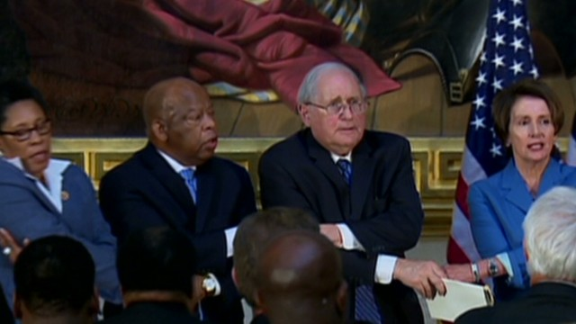 erin lawmakers hold hands sing we shall overcome_00000517.jpg