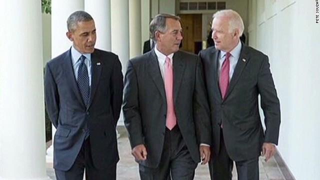 newday Kosinski GOP Boehner Obama sue_00002809.jpg