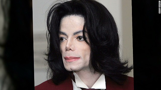 wbt pkg turner michael jackson making money_00000101.jpg