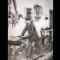 10 WWI Prosthetics 0625