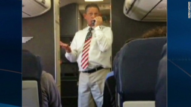 ac ridiculist southwest flight attendant_00022518.jpg