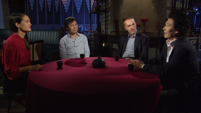 intv on china civil society_00014423.jpg
