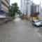 09 recife brazil rain 0626 RESTRICTED