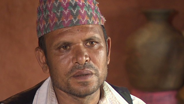 CFP Nepal Organ Victim_00003707.jpg