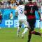 01 Germany goal 0626