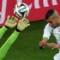 07 world cup goals 0626