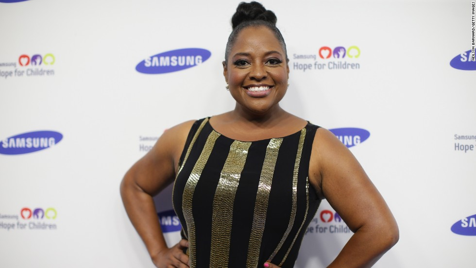 "Sherri Shepherd joined the cast in 2007 after the departure of Star Jones. She stirred controversy when she said on air that she did not believe in evolution. She said goodbye to ""The View"" on August 11, 2014."