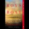 06_paperback beach reads
