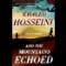 10_paperback beach reads
