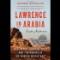 11_paperback beach reads