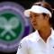 Wimbledon LI Na