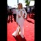 06 bet awards red carpet 2014 RESTRICTED