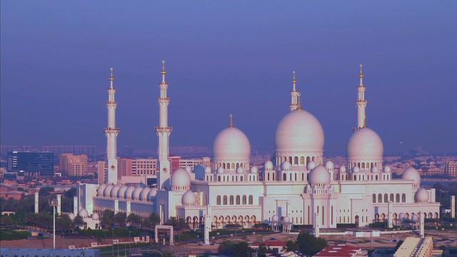 dnt lakhani ramadan diary fasting_00000026.jpg